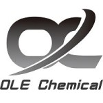 OLE Chemical