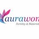 Aurawomen