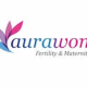 Best IVF Centre in Hyderabad