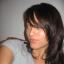 Adriana @ Alcor Holding