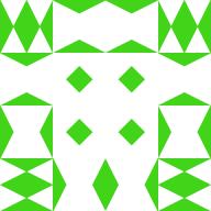 elementalconjurer