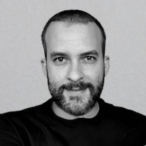 Diogo Albrecht