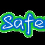 safe8