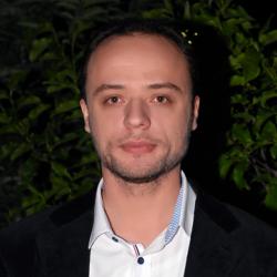 George Tanev