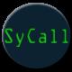 sycall