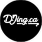 DJing.ca Events Inc. avatar