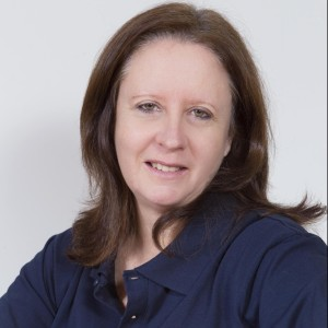 Profile picture for Carolyn Pryce Lewis
