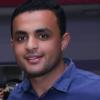 Avatar of أحمد السيد