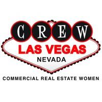avatar for CREW Las Vegas