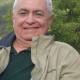 Humberto Silva Cubillan