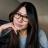 Rebecca Hum's avatar