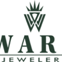 Avatar of Ware Jewelers