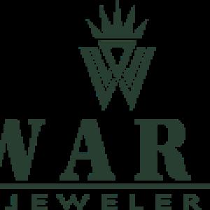 Avatar of Ware Jewelers