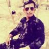 Hasnain Abid Khanzada