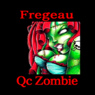 fregerick37423