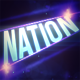nation_games's avatar