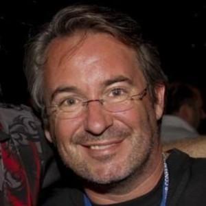 Michael Steighner