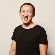 Michael Ting