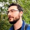 p4api C++, Visual Studio 2015 - last post by Sagaceil
