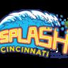 splashcincy