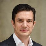 Profile picture of Vitomir Kovanovic