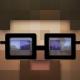 View NerdsWBNerds's Profile