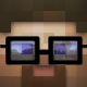 NerdsWBNerds's avatar