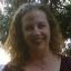 Christy Decker