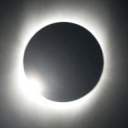 avatar de Sol