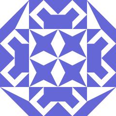 Graham avatar image