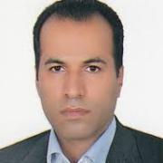 تصویر دکتر رضا غیاثوند متخصص تغذیه اصفهان