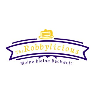 robbylicious