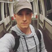Ryan Malinowski