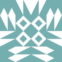 Marishka585 avatar