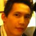 wchen-r7's avatar