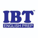 IBTEnglish7