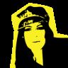 Lisa Aurora