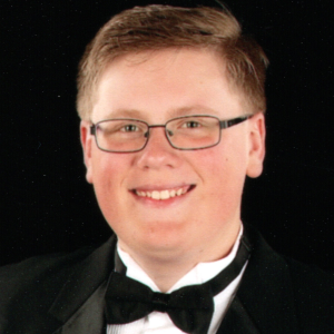 Nathaniel Bielawski