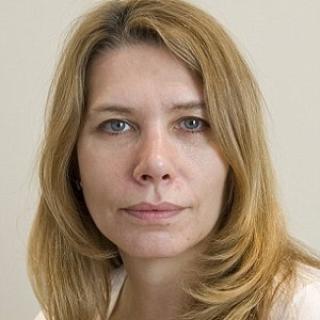 Rafaela Souza Alves