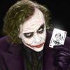 продам бочку - последнее сообщение от jokerSPb