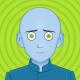 View BionicNipple's Profile