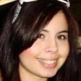 Alix Minjarez