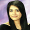 Mahima Git