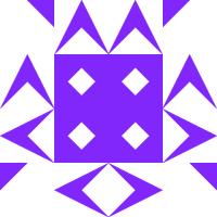 gravatar for correlationmatrix