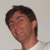 Paulo Moura's avatar