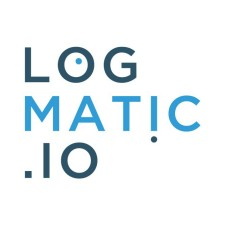 Avatar for SupportLogmatic from gravatar.com