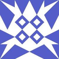 gravatar for Saba Shaikh