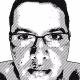 Assets.github.com%2fimages%2fgravatars%2fgravatar-user-420