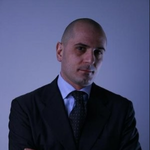 Alfredo Sannoner