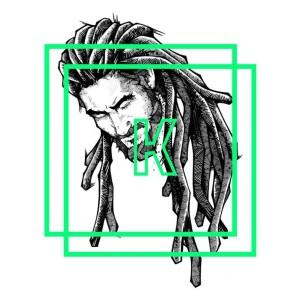 Profile picture for k-mma